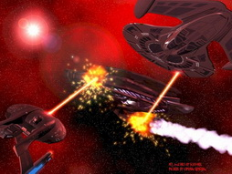 Star Trek Gallery - Star-Trek-gallery-ships-1046.jpg