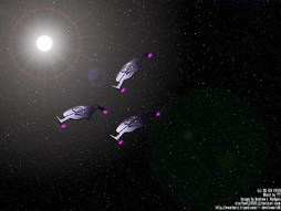 Star Trek Gallery - Star-Trek-gallery-ships-1047.jpg