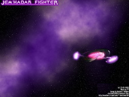 Star Trek Gallery - Star-Trek-gallery-ships-1049.jpg
