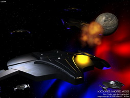 Star Trek Gallery - Star-Trek-gallery-ships-1051.jpg