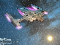 Star Trek Gallery - Star-Trek-gallery-ships-1052.jpg