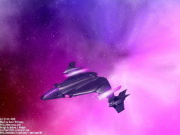 Star Trek Gallery - Star-Trek-gallery-ships-1055.jpg