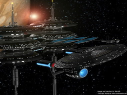 Star Trek Gallery - Star-Trek-gallery-ships-1056.jpg