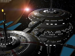 Star Trek Gallery - Star-Trek-gallery-ships-1057.jpg