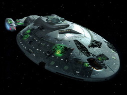Star Trek Gallery - Star-Trek-gallery-ships-1059.jpg