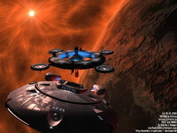 Star Trek Gallery - Star-Trek-gallery-ships-1060.jpg