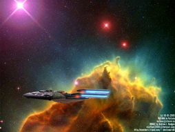 Star Trek Gallery - Star-Trek-gallery-ships-1061.jpg