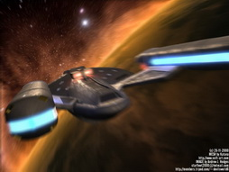 Star Trek Gallery - Star-Trek-gallery-ships-1062.jpg
