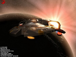 Star Trek Gallery - Star-Trek-gallery-ships-1064.jpg