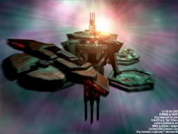 Star Trek Gallery - Star-Trek-gallery-ships-1065.jpg
