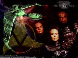 Star Trek Gallery - Star-Trek-gallery-ships-1066.jpg