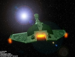 Star Trek Gallery - Star-Trek-gallery-ships-1069.jpg