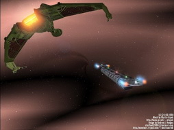 Star Trek Gallery - Star-Trek-gallery-ships-1074.jpg