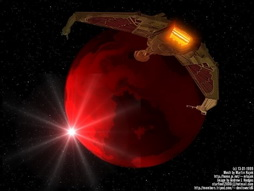 Star Trek Gallery - Star-Trek-gallery-ships-1076.jpg