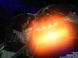 Star Trek Gallery - Star-Trek-gallery-ships-1077.jpg
