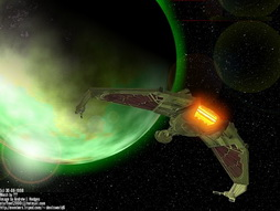 Star Trek Gallery - Star-Trek-gallery-ships-1079.jpg