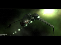 Star Trek Gallery - Star-Trek-gallery-ships-1086.jpg