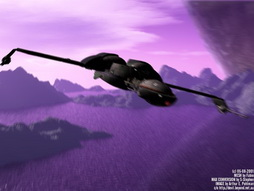 Star Trek Gallery - Star-Trek-gallery-ships-1087.jpg