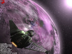 Star Trek Gallery - Star-Trek-gallery-ships-1090.jpg