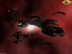 Star Trek Gallery - Star-Trek-gallery-ships-1091.jpg