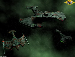 Star Trek Gallery - Star-Trek-gallery-ships-1092.jpg