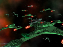 Star Trek Gallery - Star-Trek-gallery-ships-1094.jpg