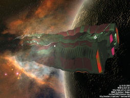 Star Trek Gallery - Star-Trek-gallery-ships-1097.jpg
