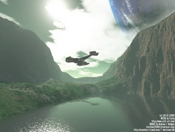 Star Trek Gallery - Star-Trek-gallery-ships-1101.jpg