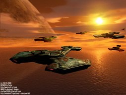 Star Trek Gallery - Star-Trek-gallery-ships-1102.jpg