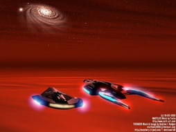 Star Trek Gallery - Star-Trek-gallery-ships-1606.jpg