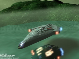 Star Trek Gallery - Star-Trek-gallery-ships-1608.jpg