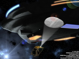 Star Trek Gallery - Star-Trek-gallery-ships-1610.jpg