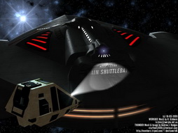 Star Trek Gallery - Star-Trek-gallery-ships-1611.jpg