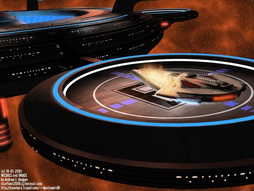 Star Trek Gallery - Star-Trek-gallery-ships-1613.jpg
