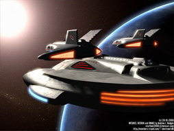 Star Trek Gallery - Star-Trek-gallery-ships-1614.jpg