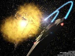 Star Trek Gallery - Star-Trek-gallery-ships-1615.jpg