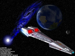 Star Trek Gallery - Star-Trek-gallery-ships-1616.jpg