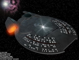 Star Trek Gallery - Star-Trek-gallery-ships-1617.jpg