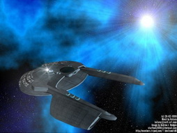 Star Trek Gallery - Star-Trek-gallery-ships-1619.jpg