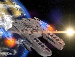 Star Trek Gallery - Star-Trek-gallery-ships-1620.jpg