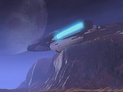 Star Trek Gallery - Star-Trek-gallery-ships-1621.jpg