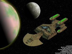Star Trek Gallery - Star-Trek-gallery-ships-1622.jpg