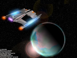 Star Trek Gallery - Star-Trek-gallery-ships-1624.jpg