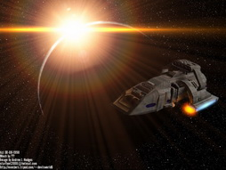 Star Trek Gallery - Star-Trek-gallery-ships-1627.jpg