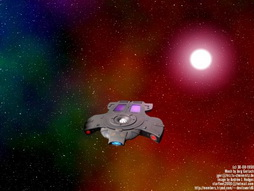 Star Trek Gallery - Star-Trek-gallery-ships-1630.jpg