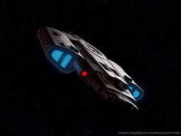Star Trek Gallery - Star-Trek-gallery-ships-1633.jpg