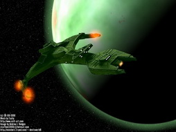 Star Trek Gallery - Star-Trek-gallery-ships-1634.jpg