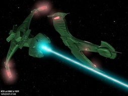 Star Trek Gallery - Star-Trek-gallery-ships-1635.jpg