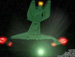 Star Trek Gallery - Star-Trek-gallery-ships-1636.jpg