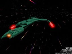 Star Trek Gallery - Star-Trek-gallery-ships-1637.jpg